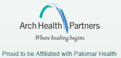 ArchHealth Partners