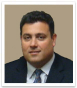 Antoine Hallak plastic surgeon for Palomar Wound Care Centers is Poway and San Marcos