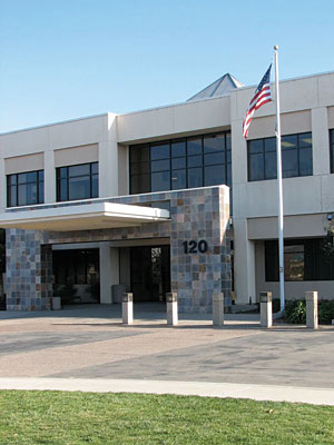 Palomar Health at San Marcos, Outpatient Services