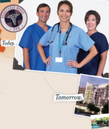 Headerright Pw Direct Hire Travel Nurse Program Palomar Health San