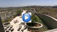 Healing Environments of Palomar Medical Center