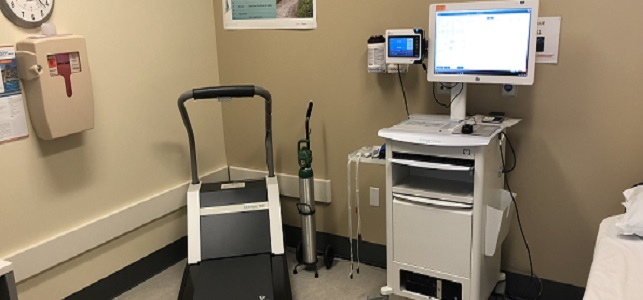 New 4-D Cardio Ultrasound Machines Will Reduce Uncertainty