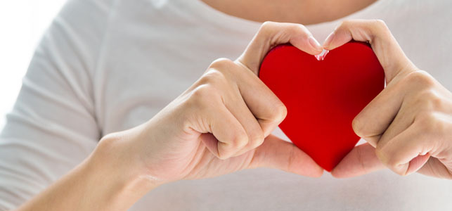 Fewer U.S. Women Aware of Their Heart Risks