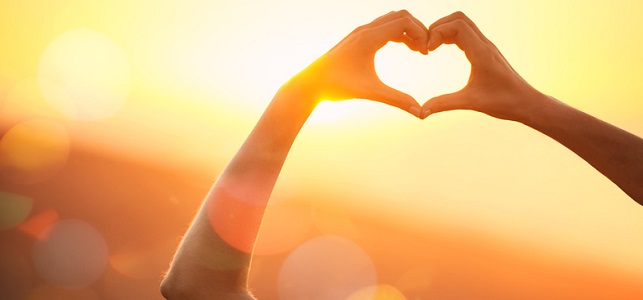 Developing Self-Compassion: How to Show Yourself Some Love