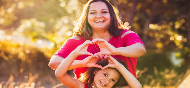6 Ways to Promote Heart Health in Women