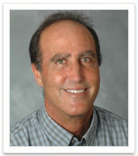 roger schechter is medical director of palomar pomerado wound care centers
