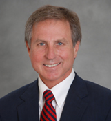 Gregory A  Langford, MD