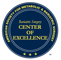 ASMBS Center of Excellence